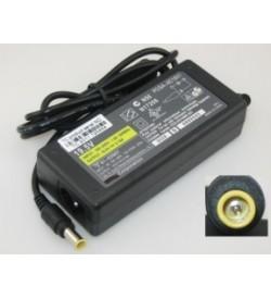 Sony VGP-AC19V58, VGP-AC19V39 19.5V 2A replacement adapters