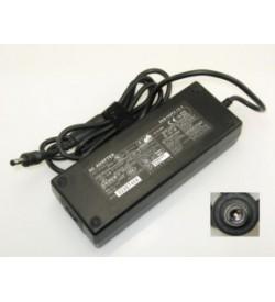 Toshiba PA3468U-1ACA, PA3715E-1AC3 19V 6.3A replacement adapters