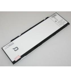 Hp compaq 588119-001, 588982-001 3.7V 7560mAh original batteries