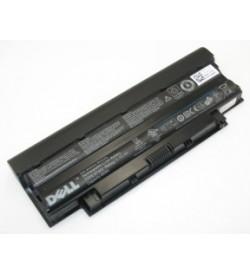 Dell 07XFJJ, 9T48V 11.1V 8100mAh original batteries