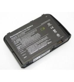 Samsung AA-PB1UC4B, AA-PL1UC6B 7.4V 7200mAh replacement batteries