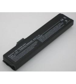 Fujitsu-siemens 3S4000-G1S2-04, L50-3S4400-S1S5 10.8V 4400mAh replacement batteries