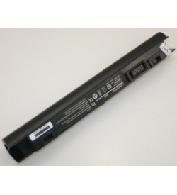 Sony S30, 3E03 11.1V 2200mAh replacement batteries