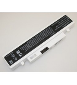 Samsung AA-PB1VC6B, AA-PB1VC6W 11.1V 4400mAh replacement batteries