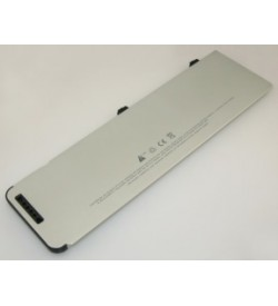 Apple A1281, MB772 10.8V 4400mAh replacement batteries