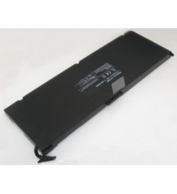Apple A1309 7.3V 13000mAh replacement batteries