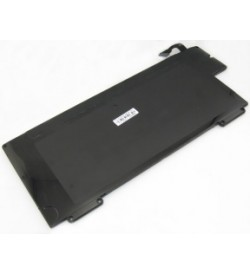 Apple A1237, A1245 7.2V 5200mAh replacement batteries