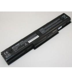 Medion 40036340, 40036339 14.4V 4300mAh original batteries