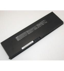 Asus 07G0164J1875, 70-OA0A1B1000 7.4V 4900mAh original batteries