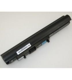 Benq 916T2015F, SQU-901 11.1V 5200mAh original batteries