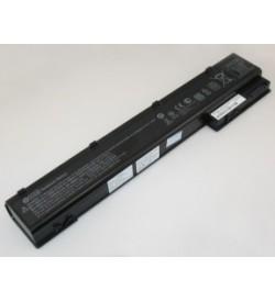 Hp compaq HSTNN-IB2P, VH08XL 14.8V 5224mAh original batteries