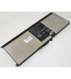 Dell 0HTR7, NMV5C 14.8V 4300mAh original batteries