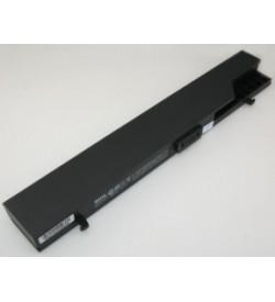 Benq DH1301, BBQJBLT1312P 10.8V 4400mAh original batteries