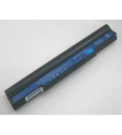 Acer 934T2086F, BT.00807.028 14.8V 4400mAh replacement batteries
