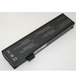 G10-3S3600-S1A1, G10-3S4400-C1B1 11.1V 3600mAh original batteries