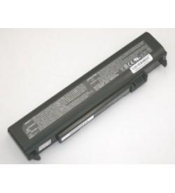 Fujitsu-siemens 60413510, 3UR18650F-2-QC211 11.1V 4400mAh replacement batteries