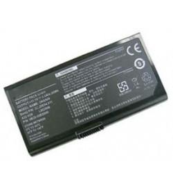 Benq A32-H26, 2C.20E04.011 11.1V 4400mAh original batteries