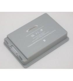 Apple A1078, A1045 10.8V 4400mAh original batteries