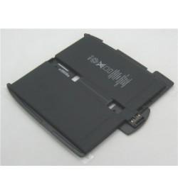 Apple 969TA028H, 616-0478 3.75V 5400mAh replacement batteries