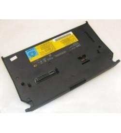 Ibm 92P1000, 92P1009 14.4V 1900mAh original batteries
