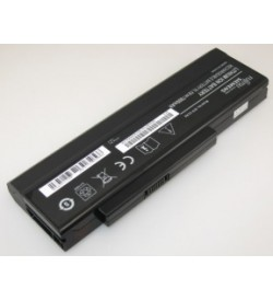 Fujitsu-siemens BTP-C9K8, BTP-CAK8 11.1V 7800mAh original laptop batteries