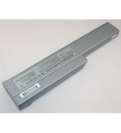 Gericom UN341C2-E, UN340P 14.8V 4000mAh replacement batteries