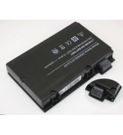 Fujitsu-siemens 3S4400-S1S5, 3S4400-S1S5-05 10.8V 4400mAh replacement batteries