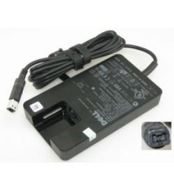 Dell D169T, DA45NM102-00 14V 3.21A original adapters