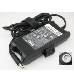 Dell HP-OQ065B83, 330-7681 19.5V 3.34A original adapters