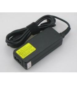 Asus AD6630, 90-XB02OAPW00100Q 19V 2.1A original adapters