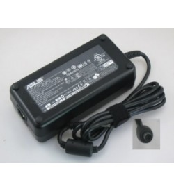 Asus 90-XB06N0PW00040Y, 90-XB06N0PW00030Y 19.5V 7.7A original adapters