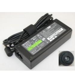 Sony VGP-AC19V21, VGP-AC19V30 19.5V 4.7A original adapters