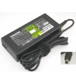 Toshiba PA2521U, PA3469U-1ACA 15V 6A original adapters