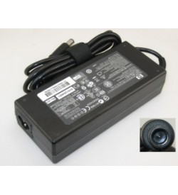 Hp 608428-001, 391173-001 18.5V 6.5A original adapters