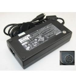 Toshiba PA3546U-1ACA, PA3546E-1AC3 19V 9.5A original adapters