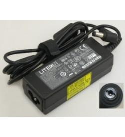 Dell 330-2063, PP39S 19V 1.58A original adapters