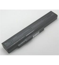 Fujitsu FPCBP343, FPCBP343AP 14.4V 4400mAh original batteries