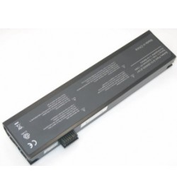Advent 63GG10028-5A SHL, CS-ADG10NB 11.1V 4400mAh replacement batteries