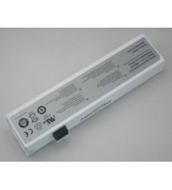Advent 63GG10028-5A SHL, 1A-28 11.1V 3600mAh replacement batteries