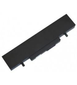 Fujitsu-siemens CEX-XTXXXSS6, CEX-PTT50SS6 11.1V 4400mAh Replacement batteries