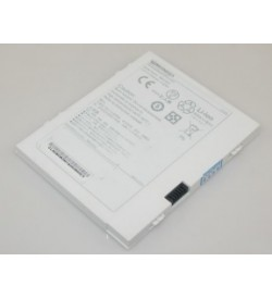 Kohjinsha NBATSK0, NBATSKO 7.4V 2300mAh original batteries