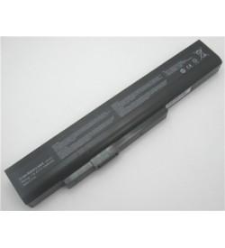 Fujitsu FMVNBP217 14.4V 4400mAh replacement batteries