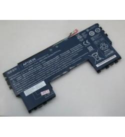 Acer 11CP5/42/61-2, AP12E3K 11-inch 7.4V 3790mAh original batteries