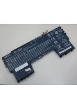 Acer 11CP5/42/61-2, AP12E3K 11-inch 7.4V 3790mAh o...