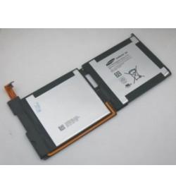 Samsung 2ICP4, P21GK3 7.4V 4120mAh original batteries