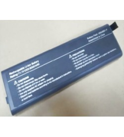 Advent UN34BS1-E, UN34BS1-P 11.1V 6000mAh replacement batteries