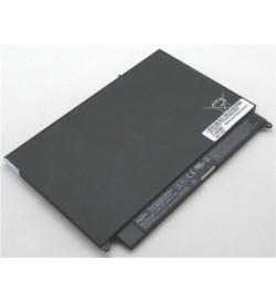 Medion BATPVX00L4, GC02001FL00 14.8V 2900mAh original batteries