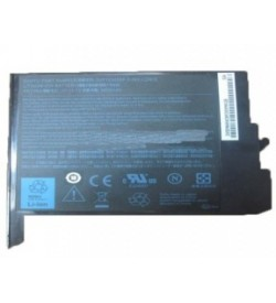 Acer 11.1V 3800mAh original batteries