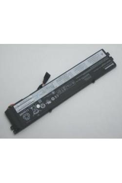 Lenovo 45N1141, 45N1140 14.8V 3100mAh original batteries