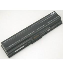 Benq SQU-801, 3UR18650-2-T0123 11.1V 4400mAh replacement batteri